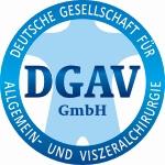 Servicegesellschaft für Allgemein- und Viszeralchirurgie (SAVC)